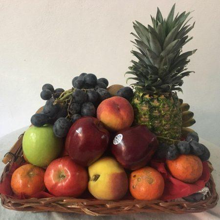 Arreglo Frutal Mediano